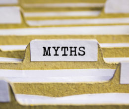 linen service experts debunk myths