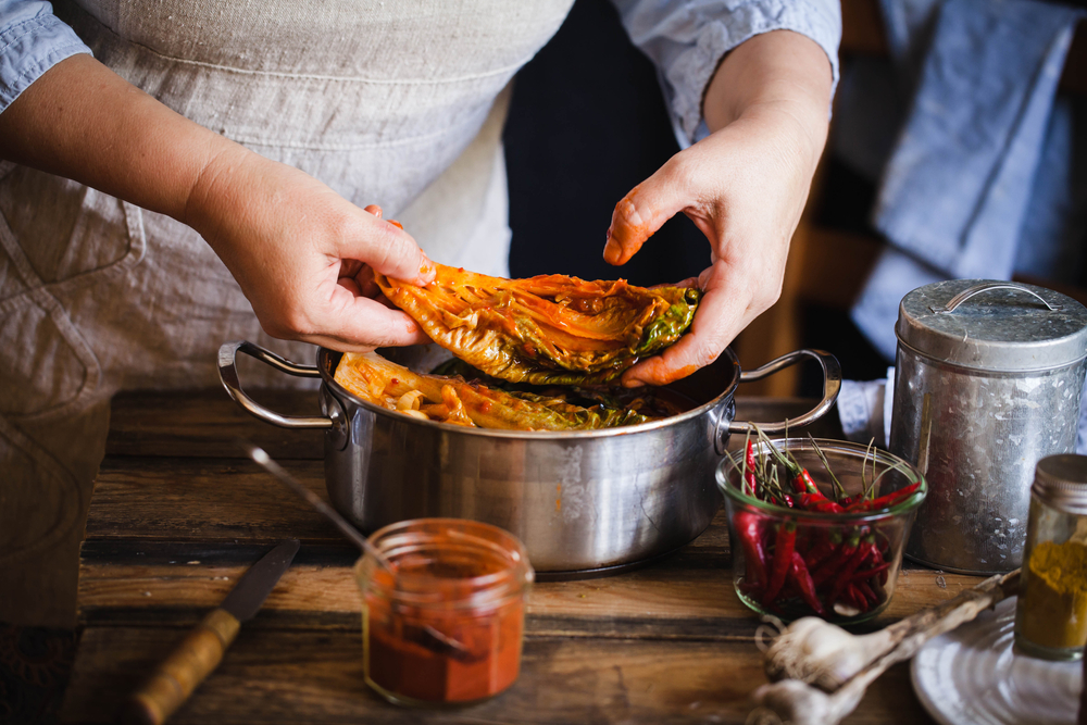 nyc restaurant trends 2019 featured