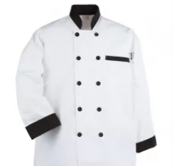 Chef Uniforms In New Jersey