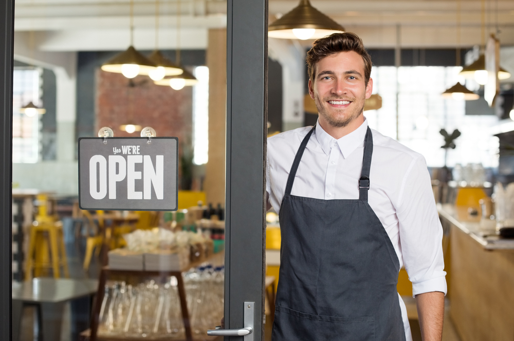 why restaurants fail part 2